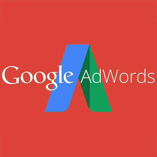 Google Adwords Redesigned